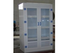 Lab Storage Cabinet - Lab storage cabinets