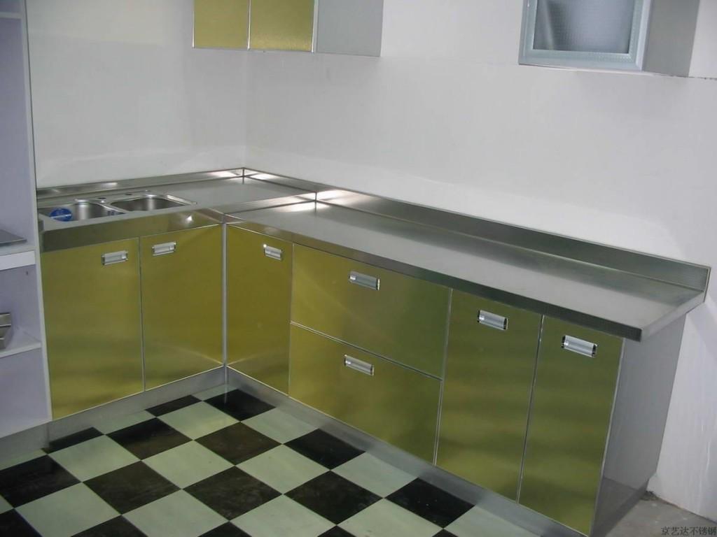 Phenolic resin laboratory worktop